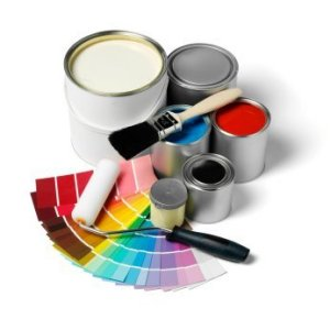 Decorating Supplies Glasgow - Diverse Products | Diverse Products