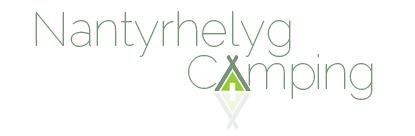 Nantyrhelyg Campsite