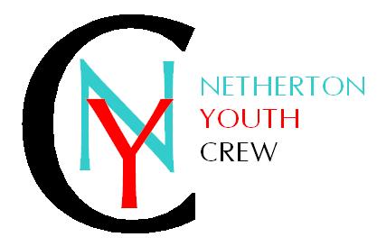 youth_crew